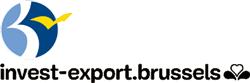 nouveau_logo_BIE