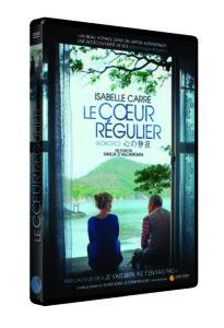 coeurregulier_dvd_3d